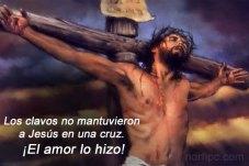 clavos-no-mantuvieron-jesus-cruz