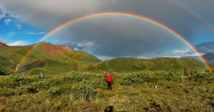 Rainbow -Double-alaskan-rainbow