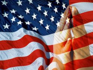 Oracion-USA